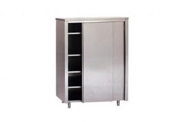 armoire-haute-inox