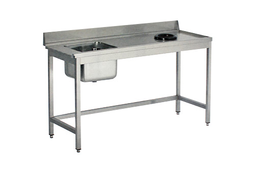 table-inox-bac-tvo